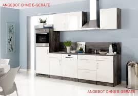 winkelk che ohne ger te günstige küche ohne elektrogeräte rheumri