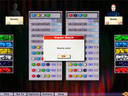 hoyle table games 2004 free download hoyle board games 2005
