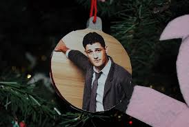 the world s best photos of buffy and ornaments flickr hive mind