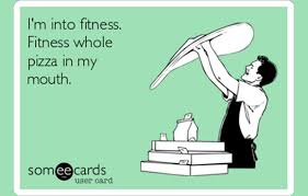 Fitness Memes - 25 fitness memes guaranteed to make you laugh active