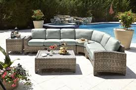 Patio Furniture Store Near Me by Patio Furniture Ft Lauderdale Outdoor Furniture Store Near Me