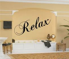 yellow and green simpleroom ideas impressive photo charming design