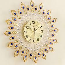 Best ClockwallDesigns Images On Pinterest Wall Clock Design - Design clocks wall