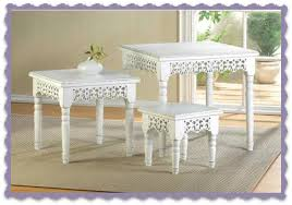 Shabby Chic Home Decor Wholesale by Shabby Chic Decor Archives Koehler Home Decor Blogkoehler Home