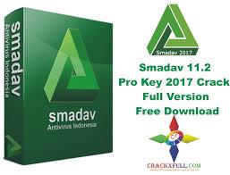 smadav 11 2 pro key 2017 full version free download