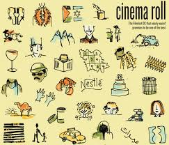 100 cinema for spanish conversation instructor manual