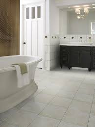 grey and white bathroom tile ideas tile bathroom floor ideas bathroom floor tile design ideas
