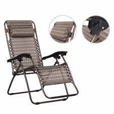 Cheap Zero Gravity Chair Zero Gravity Chair 2 Ergoquest Zero Gravity Chairs And