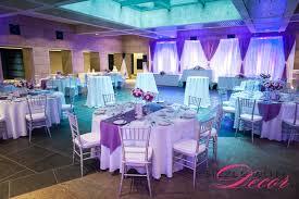 wedding decorator 5 reasons to hire a wedding decorator