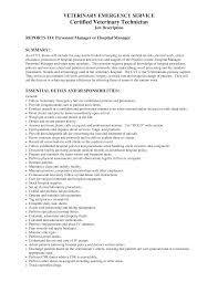 Entry Level Pharmacy Technician Resume Cover Letter Template Pharmacy Technician