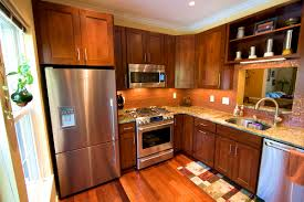 Kitchen Design Must Haves Apartments Stunning Small Condo Kitchen Remodels Design Ideas