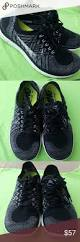 Most Comfortable Nike Shoes For Women Women U0027s Nike Free 4 0 Flyknit These Are By Far The Most