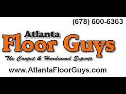 hardwood flooring kennesaw ga hardwood flooring kennesaw ga