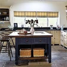 unfitted kitchen furniture unfitted kitchen cabinets 34 best chalon furniture images on