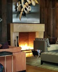 gas fireplace cleaning richmond va repair cost service uk 700