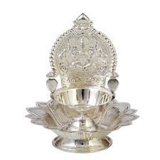 silver wedding gifts silver gifts items buy silver gifts in india silver