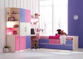 childrens bedroom fairy lights 725 latest decoration ideas