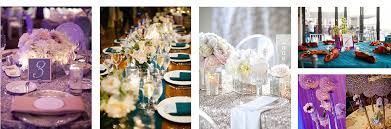 wedding linens rental whats the occasion houston wedding linen rentals wedding linens
