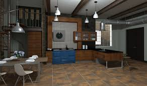 Autocad Kitchen Design Software Kitchen Design Software Powered By Autocad