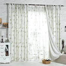 Chevron Style Curtains Chevron Style Curtains Curtain Rods Ikea Rabbitgirl Me