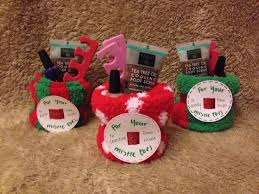 best 25 nail polish gifts ideas on pinterest small gifts nail