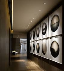 yabu pushelberg best interior design top interior designers
