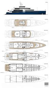 Meters To Feet by Yacht Builders Yacht Manufactures Striker Yacht Corp
