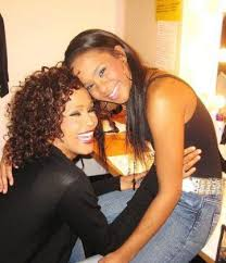 Whitney Houston Daughter Found In Bathtub Latest Update On Bobbi Kristina Brown Whitney Houston U0027s Daughter
