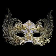 white masquerade masks for women 38 best white masquerade masks images on masquerade