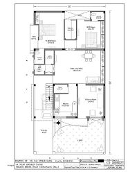 interesting floor plans library of congress floor plan inspirational interesting house walls