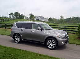 infiniti qx56 gas mileage 2010 test drive infiniti qx56 u2013 our auto expert