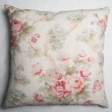 best 25 shabby chic throw pillows ideas on pinterest shabby