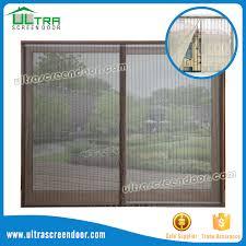 garage door window curtains garage door window curtains suppliers