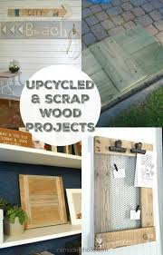 Scrap Wood Projects Plans by 346 Best Diy Scrap Wood Projects Images On Pinterest Scrap