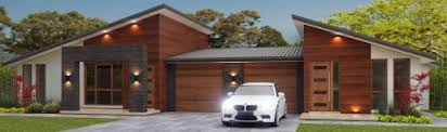 Home Designs And Prices Qld Duplex Designs And Dual Key Home Plans Duplex Designs