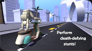 turbo dismount android apps on google play