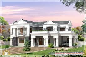 Home Design Plans Sri Lanka 3d House Plans Sri Lanka Style Beautiful 3d Home Designs Kerala
