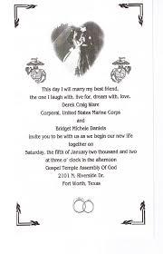 designs 50th wedding anniversary invitation cards also 50th