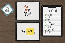 sticky note template u2013 19 free word pdf psd eps format