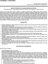 Forbes Resume Template Resume For Boeing Job Example Good Resume Template Diamond Geo
