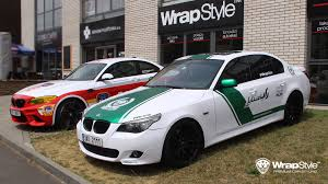maserati chrome gold wrapstyle premium car wrap car foil dubai chrome car