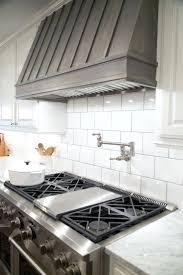 kitchen range hood ideas stove range hood u2013 andrewtjohnson me