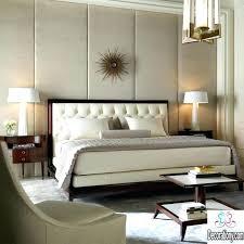 high end bedroom furniture brands top bedroom furniture manufacturers medium size of of top bed