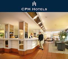 design hotel nã rnberg hotels nurnberg germany 3 hotel