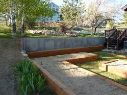smartly and garden ideas raised bed then garden ideas raised bed