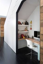 Home Office Furniture Ideas Office Ideas Small Home Office Images Small Home Office Ideas
