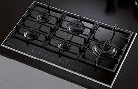 dimensioni piano cottura 5 fuochi piano cottura 5 fuochi componenti cucina