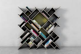 bookshelf 49 am179 max c4d obj fbx 3d model evermotion
