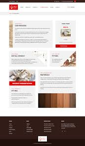 home decorators website home decorators warehouse a decorators