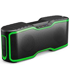 best cheap bluetooth speakers under 50 imore